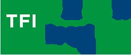 Local Link Cork Logo
